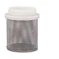 Фильтрующая сетка для обратного клапана